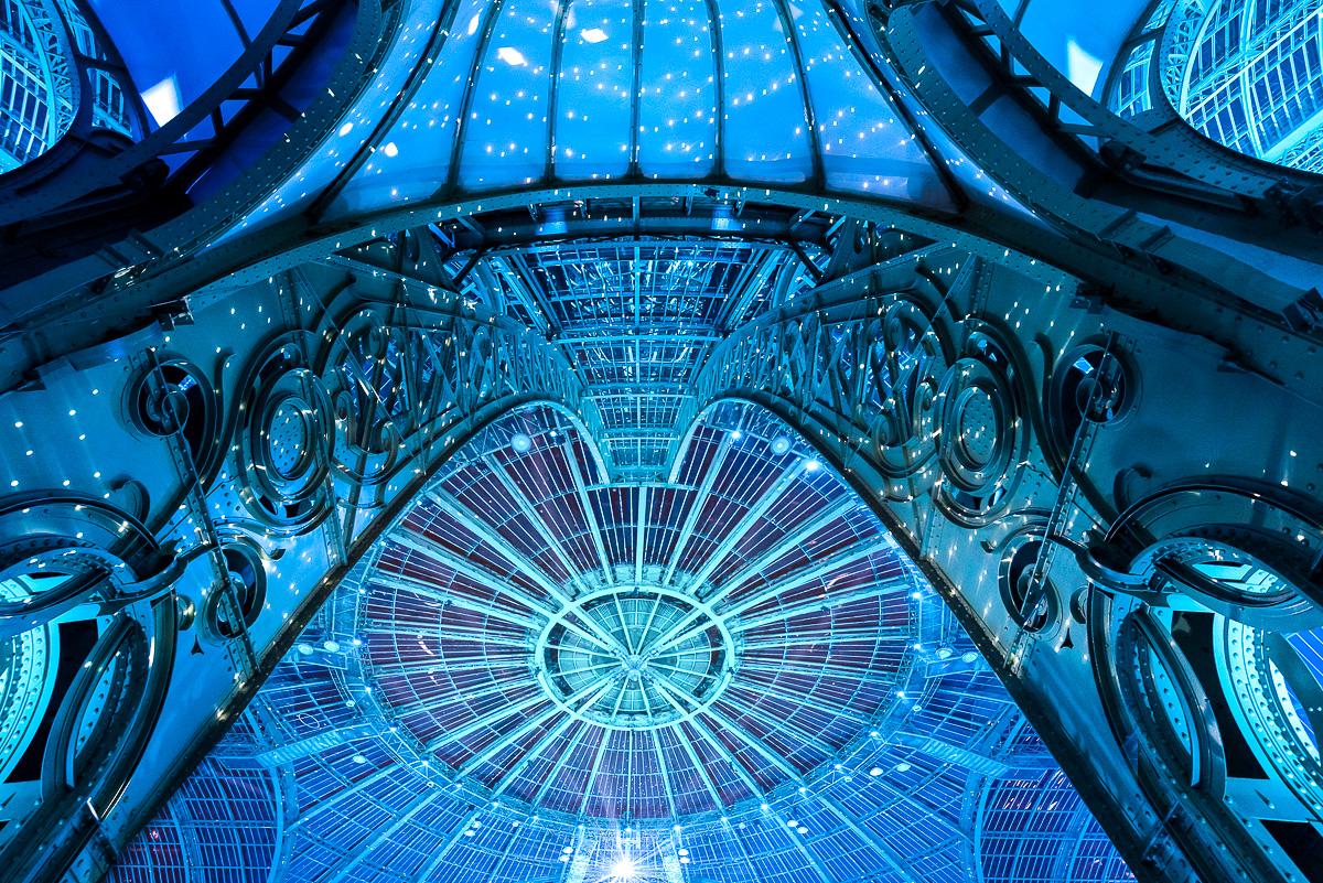 Vincent Krieger: Photographe événementiel, Soirée, lieux d'exception