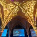 Collège des Bernardins – Soirée de Gala EQUIP AUTO 2019