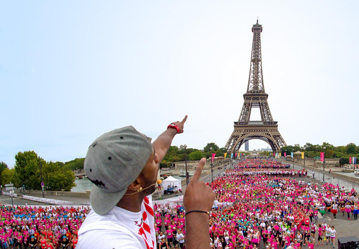 Photographe d'événements sportifs - Fédérations sportives - Organisateur et Agence d'événements sportifs - Teaser