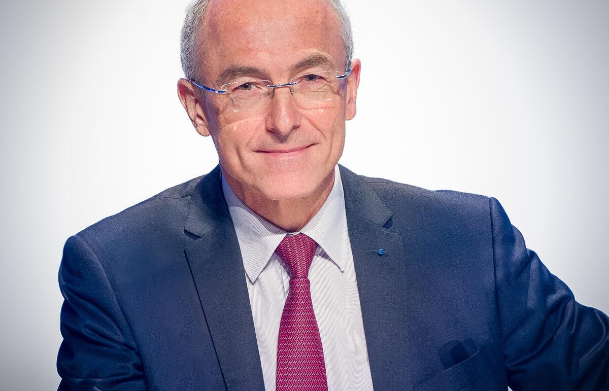 Portrait institutionnel, portraits de dirigeants d'entreprises, portraits corporate