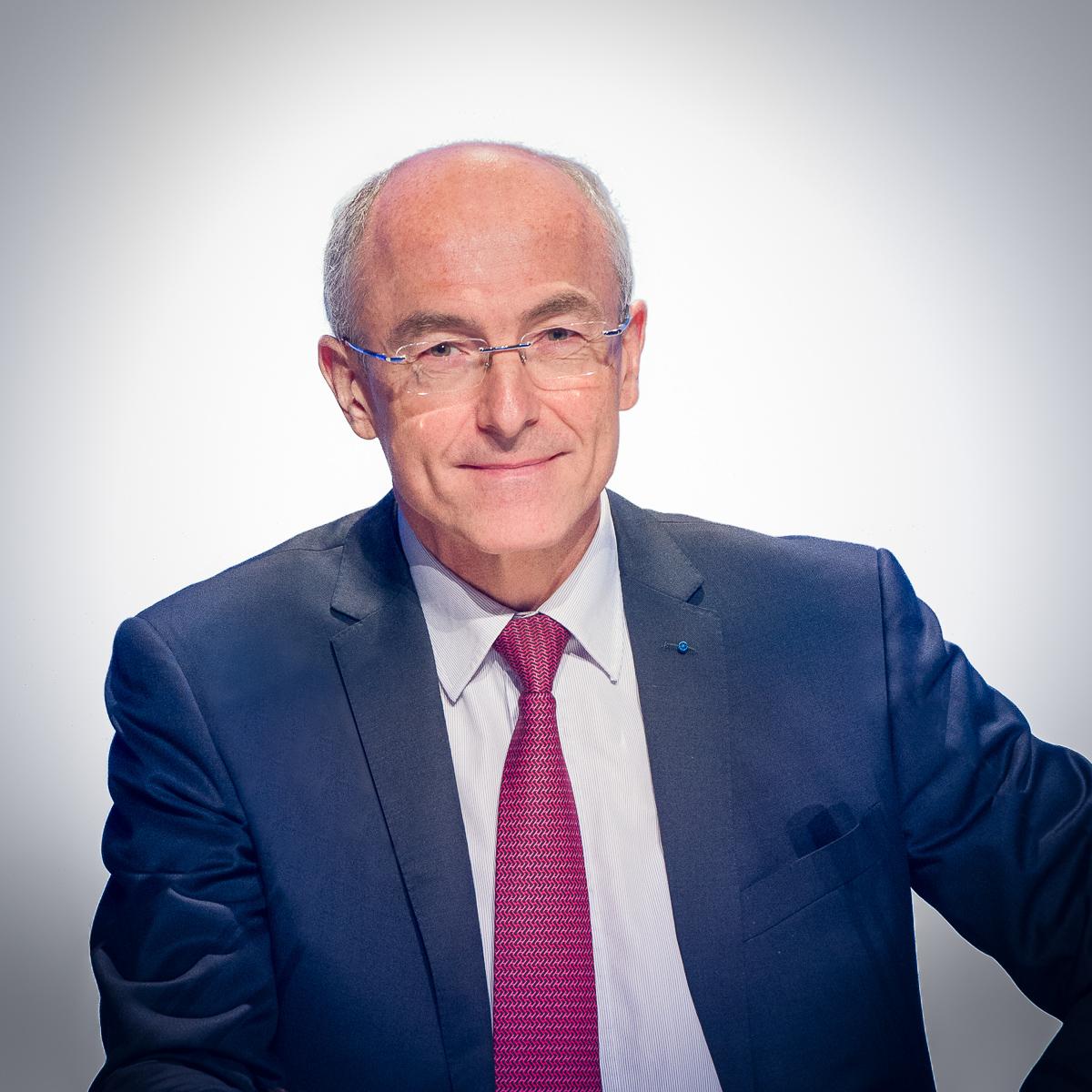 Portraits de dirigeants d'entreprises, portraits corporate.