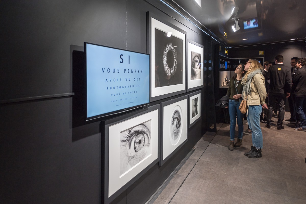 Vincent Krieger: Photographe événementiel, Événements professionnels, Conférence, Colloque, Assemblée générale, Congrès, Convention, Séminaire