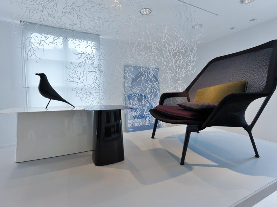 Photographe d'architecture intérieure, décoration