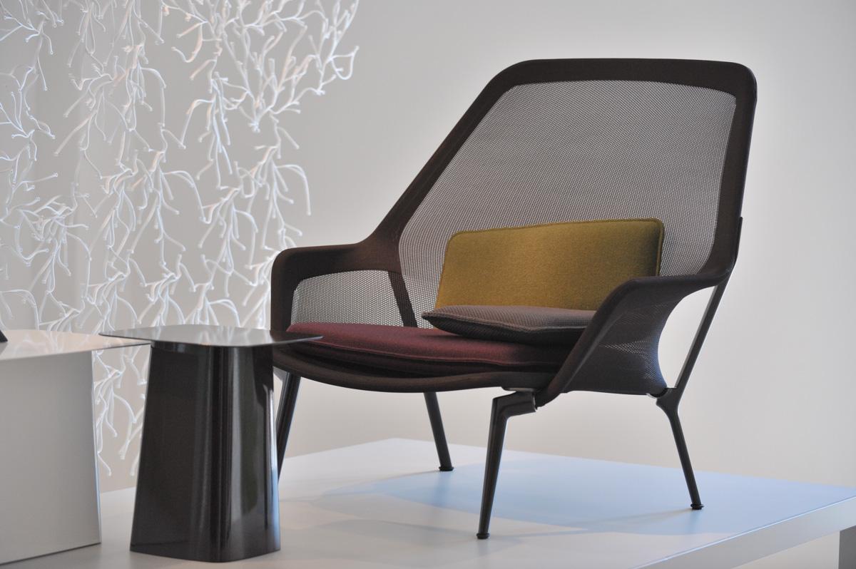 Vincent Krieger: Photographe d'architecture intérieure, décoration