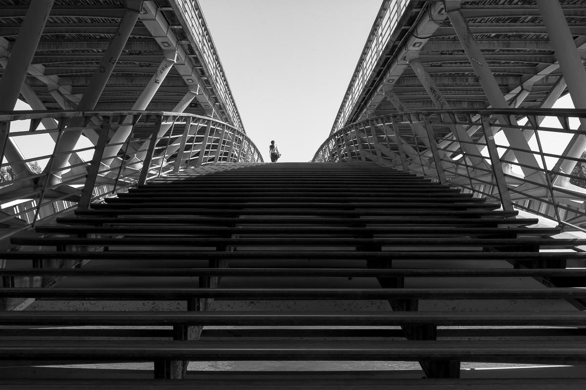 Vincent Krieger: Photographe d'architecture – Bailleurs sociaux – Promoteur immobilier – Ambiance intérieure