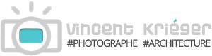 Photographe corporate institutionnel