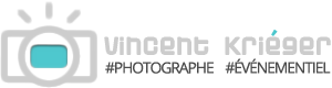 Photographe corporate institutionnel