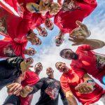LOXAM WORLD CUP – Groupe OPA – © Vincent Kriéger