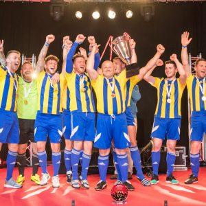 LOXAM WORLD CUP