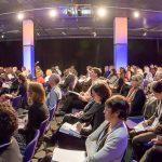 DIA – ( Drug Information Association ) – Euromeeting Glasgow