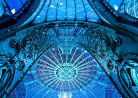 Grand-Palais-des-Glaces_©_Vincent-Krieger_1200x800